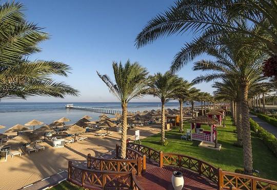 Rixos Sharm El Sheikh 5* - снимка - 72