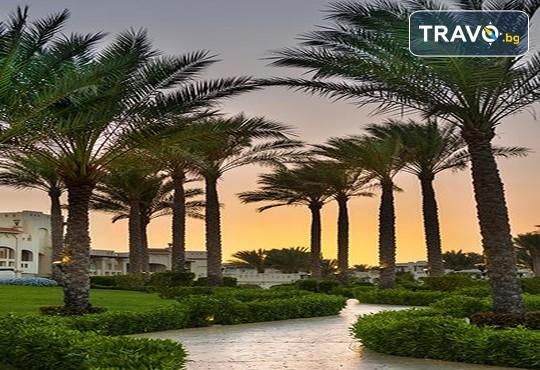 Rixos Sharm El Sheikh 5* - снимка - 73