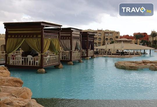 Rixos Sharm El Sheikh 5* - снимка - 54