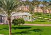 Самолетна почивка в Египет! 6 нощувки на човек на база Ultra all inclusive в Rixos Seagate Sharm 5*, Шарм Ел Шейх, Червено Море с двупосочен чартърен полет от София - thumb 4