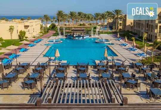 Rixos Seagate Sharm 5* - снимка - 3