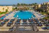 Самолетна почивка в Египет! 6 нощувки на човек на база Ultra all inclusive в Rixos Seagate Sharm 5*, Шарм Ел Шейх, Червено Море с двупосочен чартърен полет от София - thumb 3