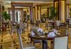 Самолетна почивка в Египет! 6 нощувки на човек на база Ultra all inclusive в Rixos Seagate Sharm 5*, Шарм Ел Шейх, Червено Море с двупосочен чартърен полет от София - thumb 7