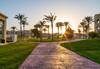 Самолетна почивка в Египет! 6 нощувки на човек на база Ultra all inclusive в Rixos Seagate Sharm 5*, Шарм Ел Шейх, Червено Море с двупосочен чартърен полет от София - thumb 5