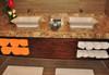Самолетна почивка в Египет! 6 нощувки на човек на база Ultra all inclusive в Rixos Seagate Sharm 5*, Шарм Ел Шейх, Червено Море с двупосочен чартърен полет от София - thumb 21