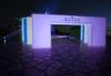 Самолетна почивка в Египет! 6 нощувки на човек на база Ultra all inclusive в Rixos Seagate Sharm 5*, Шарм Ел Шейх, Червено Море с двупосочен чартърен полет от София - thumb 6