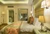 Самолетна почивка в Египет! 6 нощувки на човек на база Ultra all inclusive в Rixos Seagate Sharm 5*, Шарм Ел Шейх, Червено Море с двупосочен чартърен полет от София - thumb 17