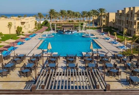 Rixos Seagate Sharm 5* - снимка - 40