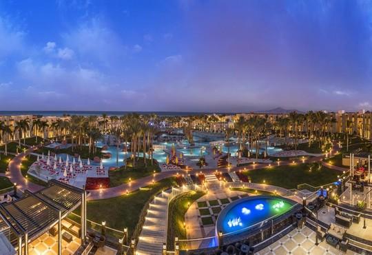 Rixos Seagate Sharm 5* - снимка - 31