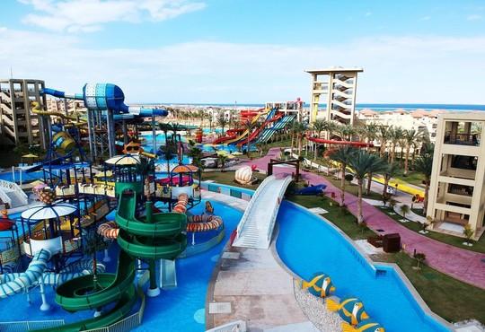 Rixos Seagate Sharm 5* - снимка - 53