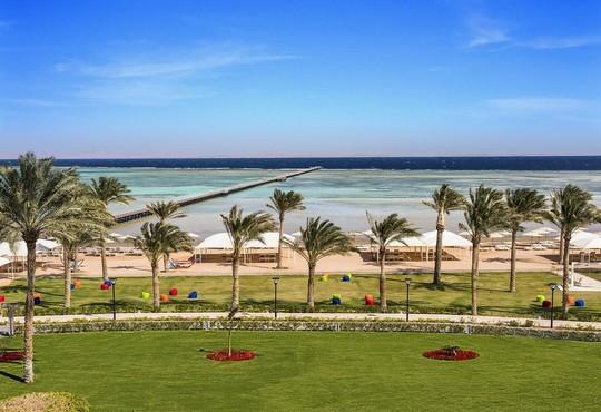 Rixos Seagate Sharm 5* - снимка - 55