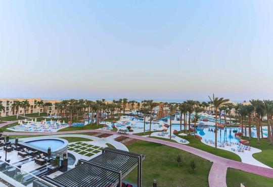 Rixos Seagate Sharm 5* - снимка - 57