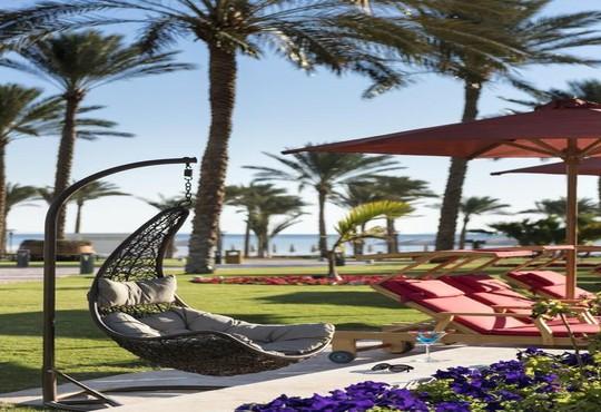 Rixos Seagate Sharm 5* - снимка - 59