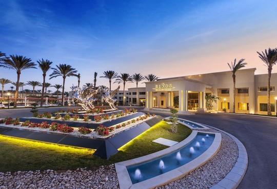 Rixos Seagate Sharm 5* - снимка - 32
