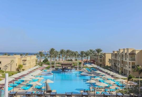 Rixos Seagate Sharm 5* - снимка - 33