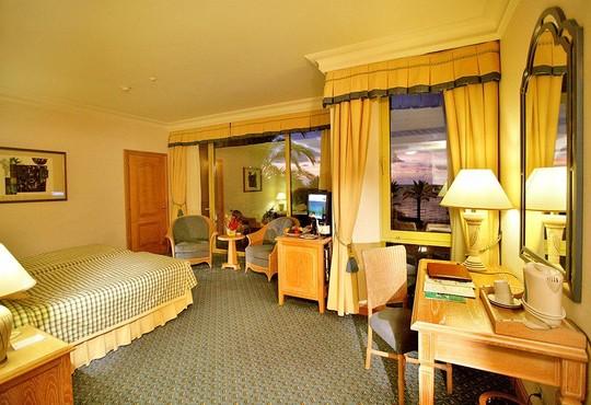 Fantasia Hotel De Luxe Kemer 5* - снимка - 10