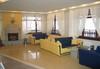 Релаксирайте в Хотел Холидей Груп 3*, Банско! Нощувка в двойна стая / мезонет, ползване на сауна, безплатно за дете до 6.99 г.  - thumb 11