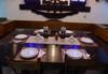 Великденски празници в Хотел Холидей Груп 3*, Банско! 3 нощувки с изхранване по избор (закуски и вечери, закуски, обеди и вечери или All Inclusive Light), ползване на сауна, безплатно за дете до 6.99 г.  - thumb 16
