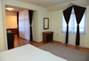 Релаксирайте в Хотел Холидей Груп 3*, Банско! Нощувка в двойна стая / мезонет, ползване на сауна, безплатно за дете до 6.99 г.  - thumb 4