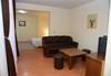 Релаксирайте в Хотел Холидей Груп 3*, Банско! Нощувка в двойна стая / мезонет, ползване на сауна, безплатно за дете до 6.99 г.  - thumb 7