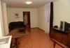 Релаксирайте в Хотел Холидей Груп 3*, Банско! Нощувка в двойна стая / мезонет, ползване на сауна, безплатно за дете до 6.99 г.  - thumb 8