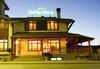 Великденски празници в Хотел Холидей Груп 3*, Банско! 3 нощувки с изхранване по избор (закуски и вечери, закуски, обеди и вечери или All Inclusive Light), ползване на сауна, безплатно за дете до 6.99 г.  - thumb 3