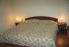 Релаксирайте в Хотел Холидей Груп 3*, Банско! Нощувка в двойна стая / мезонет, ползване на сауна, безплатно за дете до 6.99 г.  - thumb 5