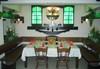 Великденски празници в Хотел Холидей Груп 3*, Банско! 3 нощувки с изхранване по избор (закуски и вечери, закуски, обеди и вечери или All Inclusive Light), ползване на сауна, безплатно за дете до 6.99 г.  - thumb 17
