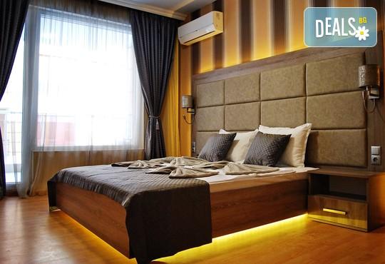 Дюн Бутик Хотел 4* - снимка - 5