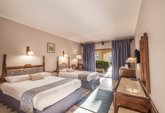 Sunny Days Palma De Mirette Resort & Spa 4* - снимка - 16