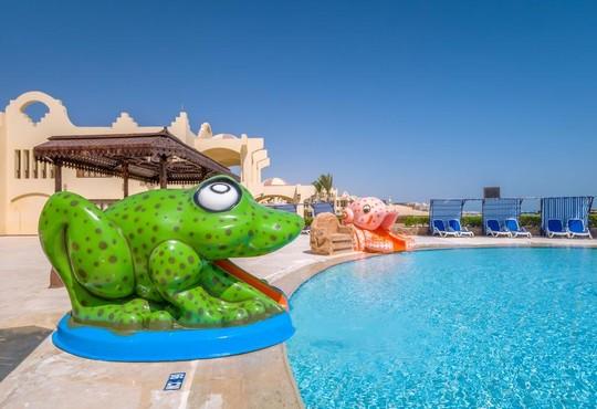 Sunny Days Palma De Mirette Resort & Spa 4* - снимка - 17
