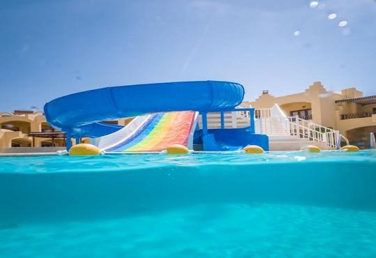 Sunny Days Palma De Mirette Resort & Spa 4* - снимка - 18