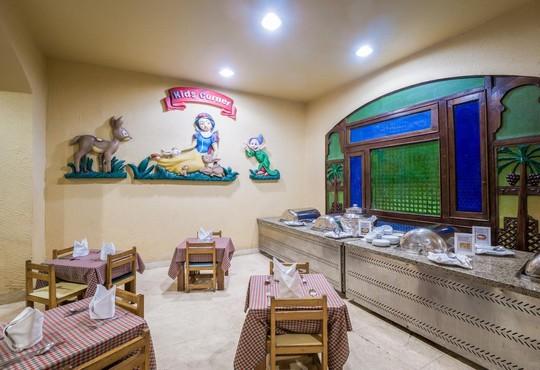 Sunny Days Palma De Mirette Resort & Spa 4* - снимка - 20
