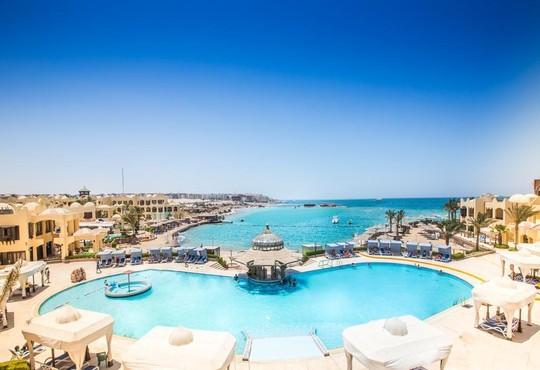 Sunny Days Palma De Mirette Resort & Spa 4* - снимка - 23