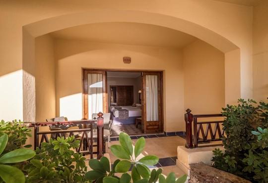 Sunny Days Palma De Mirette Resort & Spa 4* - снимка - 3