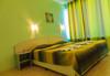 МПМ Хотел Бумеранг - thumb 4