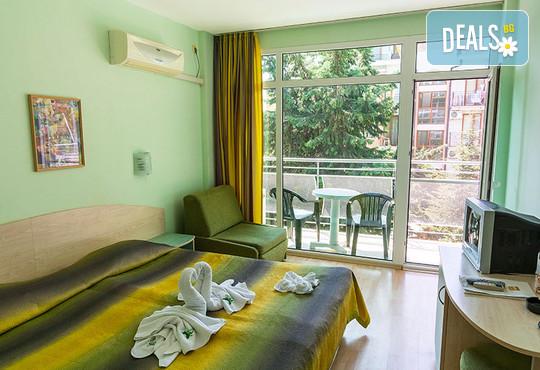 МПМ Хотел Бумеранг 3* - снимка - 3