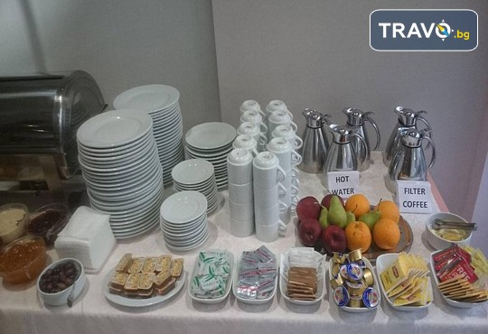 Paralia Beach Boutique Hotel 3* - снимка - 16