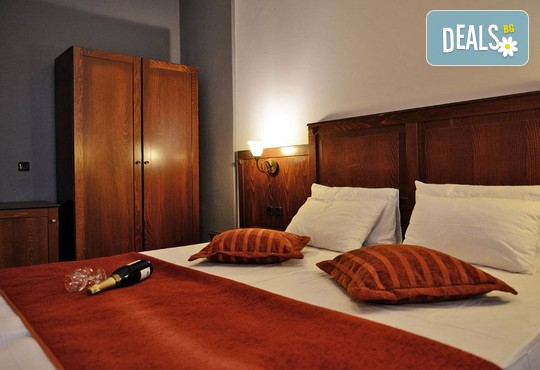 Paralia Beach Boutique Hotel 3* - снимка - 5