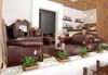 Paralia Beach Boutique Hotel - thumb 13