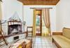 Xenios Loutra Village - thumb 13