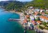 Xenios Loutra Village - thumb 3