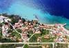 Xenios Loutra Village - thumb 1