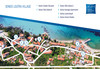Xenios Loutra Village - thumb 2