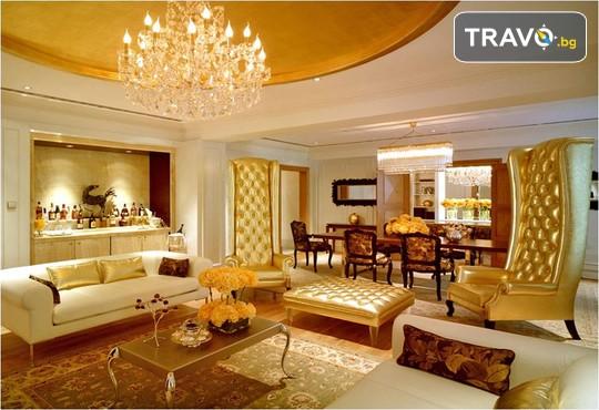 Titanic Mardan Palace 5* - снимка - 5