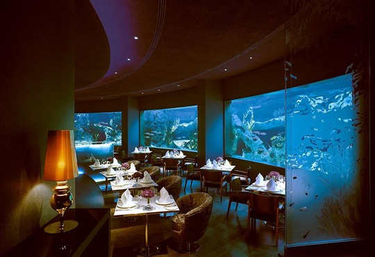 Titanic Mardan Palace 5* - снимка - 6