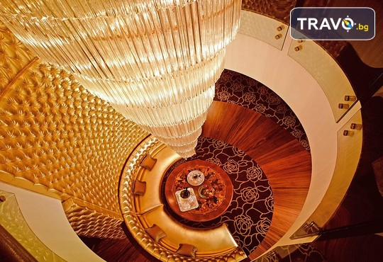 Titanic Mardan Palace 5* - снимка - 7