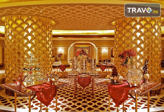 Titanic Mardan Palace 5* - снимка - 9