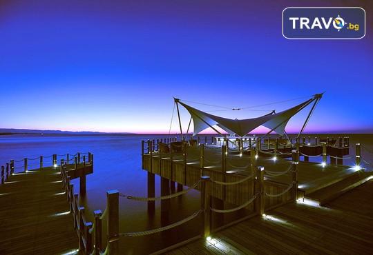 Titanic Mardan Palace 5* - снимка - 10