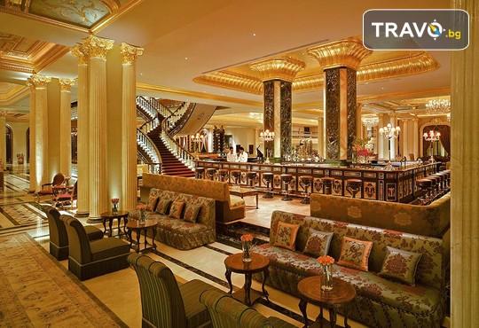 Titanic Mardan Palace 5* - снимка - 11